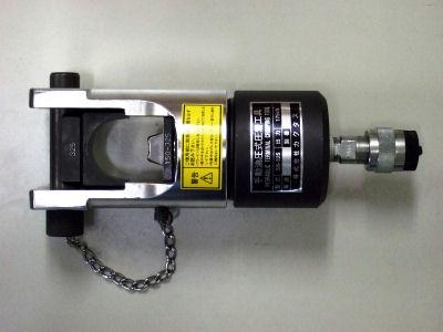 产基 CACTUS 压接头SS-325H