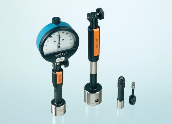 德国OSKAR SCHWENK SU/SK精密孔径测量规缸径规