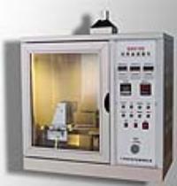 灼热丝试验仪5100系列