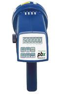 Phaser-Strobe Pbx频闪仪