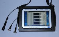 HG-8800S 系列多通道数据采集故障诊断系统