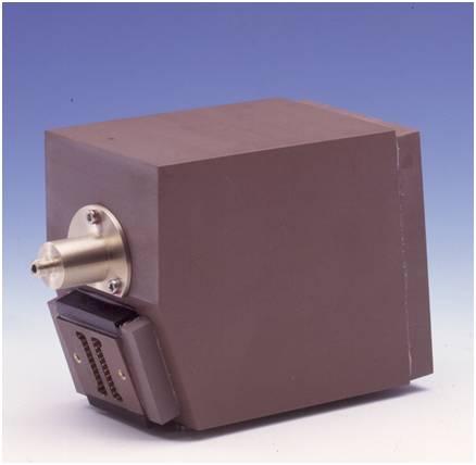 MCS多通道式光谱感应器