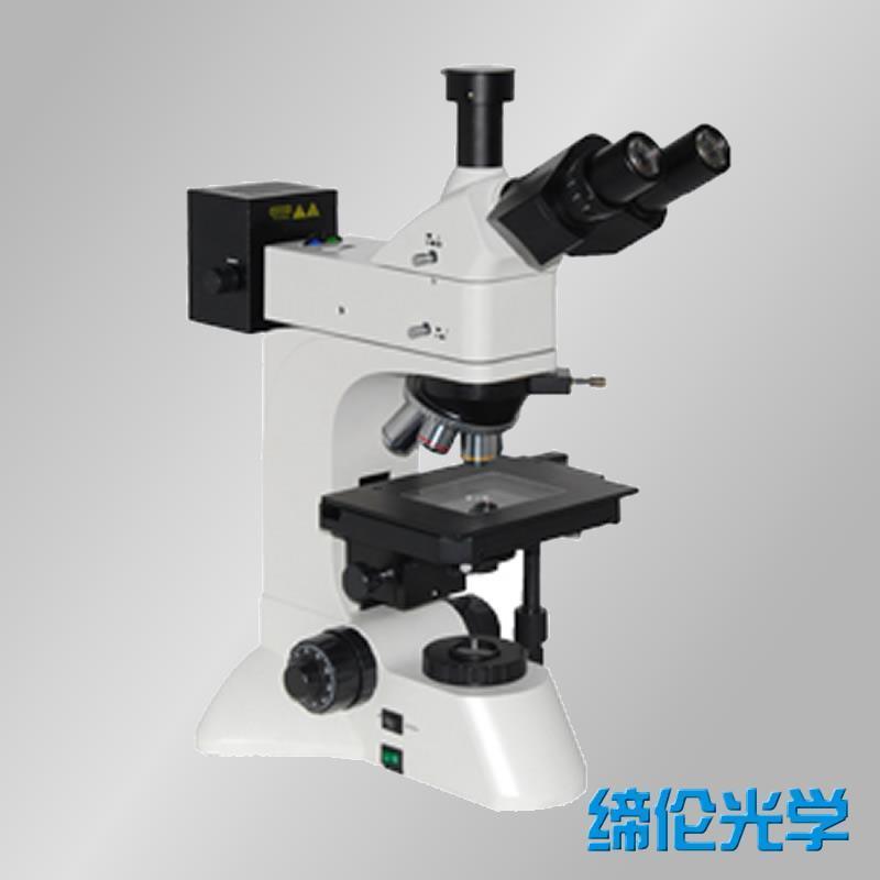 XTL3230-DIC微分干涉相衬金相显微镜